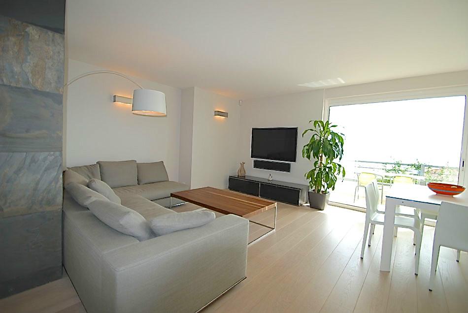 Achat Appartement Alpes Maritimes