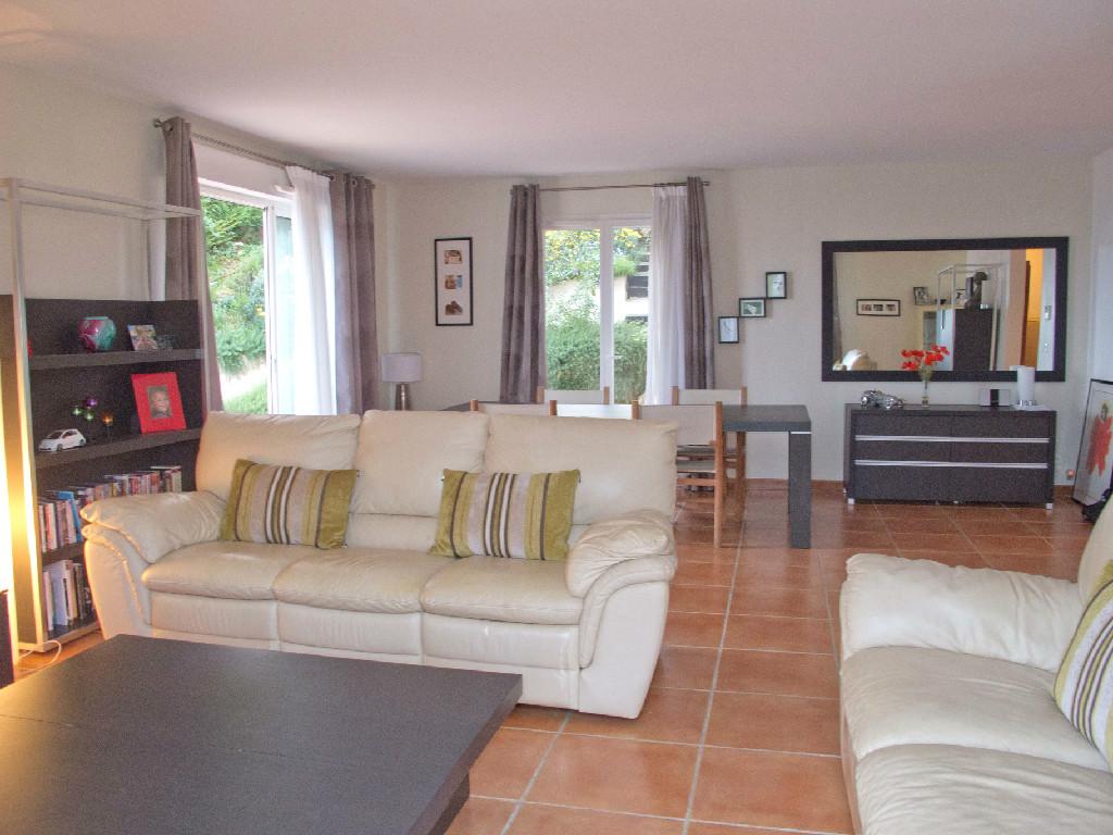 Achat vente maison de 4 pi ces nice 06000 proche quartier du carr d - Maison du departement nice ...